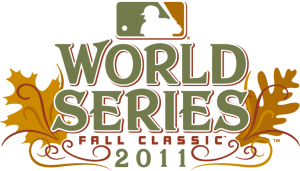 2011 MLB World Series