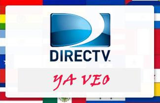 dtv-yveo