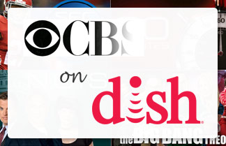 cbs-dish