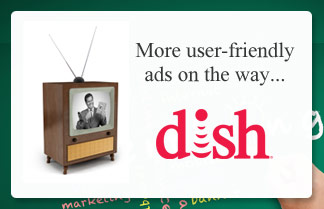 dish-new-ads