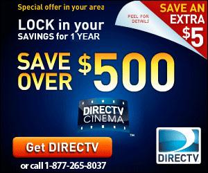 Directv Consumer Reviews Amp Complaints