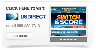 usdirect reviews complaints directv retailer salt lake city ut. Black Bedroom Furniture Sets. Home Design Ideas