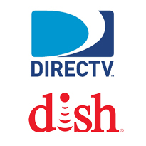 Directv and dish satellite tv channel comparison solutioingenieria Image collections