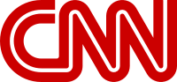 CNN Channel | DIRECTV & DISH availability, channel numbers and more