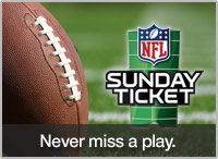 bet on football vegas directv nfl sunday ticket price